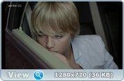 http//images.vfl.ru/ii/13989999/bd05ff8d/5008385.jpg