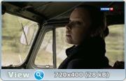 Врачиха (2014) HDTVRip + SATRip + ОНЛАЙН
