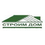 logo150-50