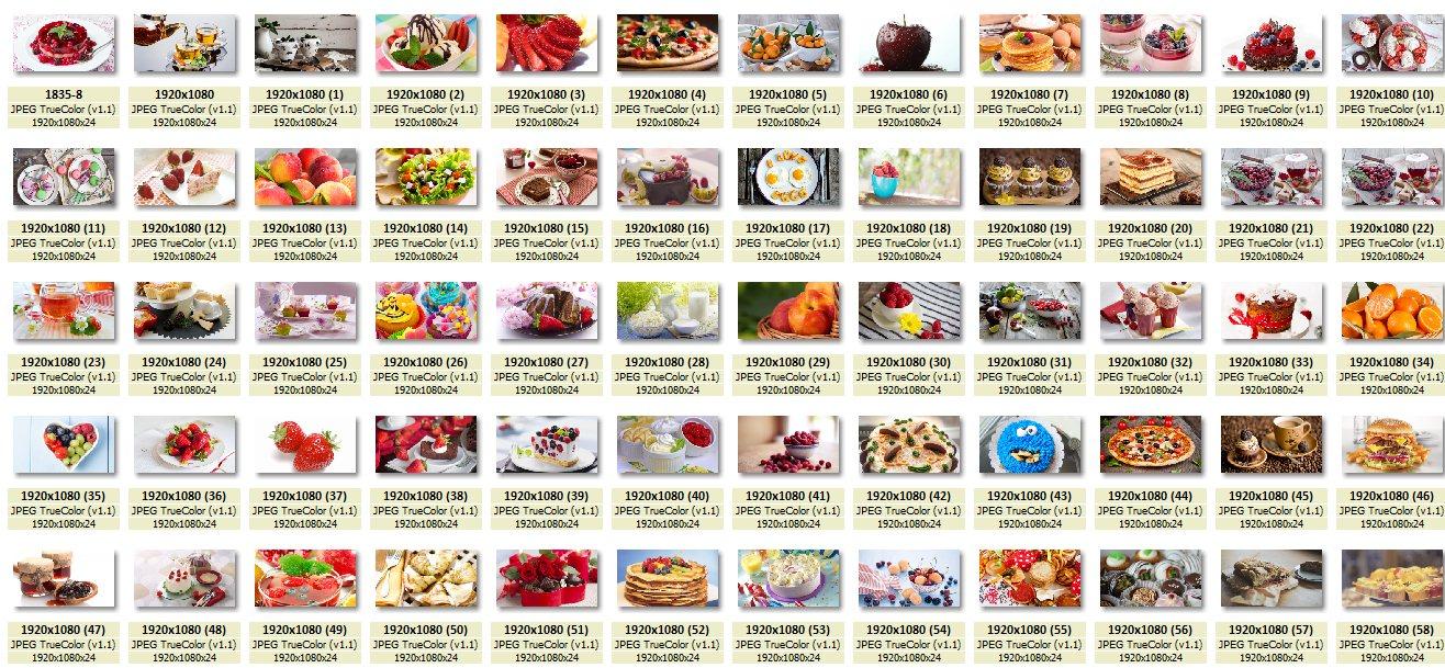 http://images.vfl.ru/ii/1399138776/94ff834a/5025786.jpg