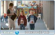 http//images.vfl.ru/ii/1399167984/1562121b/5027732.jpg