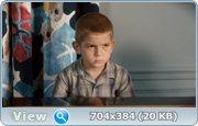 http//images.vfl.ru/ii/1399167991/6d8c1c47/5027736.jpg