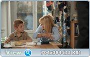 http//images.vfl.ru/ii/1399167998/0d3a985b/5027740.jpg