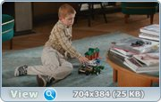 http//images.vfl.ru/ii/1399168006/08aa6799/5027744.jpg