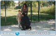http//images.vfl.ru/ii/1399168011/0253295b/5027746.jpg