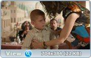 http//images.vfl.ru/ii/1399168019/529a0c6e/5027750.jpg