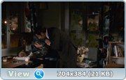 http//images.vfl.ru/ii/1399168022/9809322b/5027752.jpg