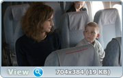 http//images.vfl.ru/ii/1399168056/f7168756/5027764.jpg