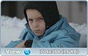 http//images.vfl.ru/ii/1399168059/9f9f3cfe/5027766.jpg