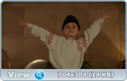 http//images.vfl.ru/ii/1399168065/bddf512a/5027770.jpg