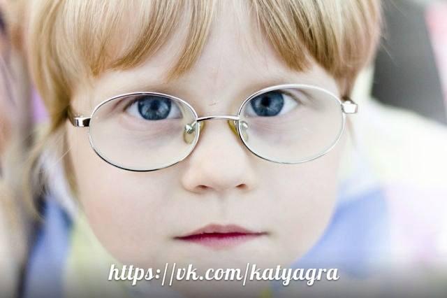 http://images.vfl.ru/ii/1399205262/5d8ce3e0/5031689_m.jpg