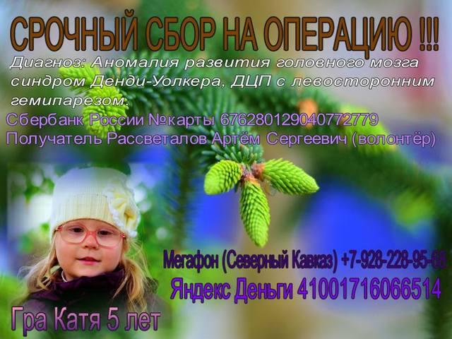 http://images.vfl.ru/ii/1399300800/e41153e2/5042458_m.jpg