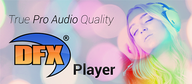 DFX Music Player Enhancer Pro v1.28 для Android (2014/RUS/ENG)