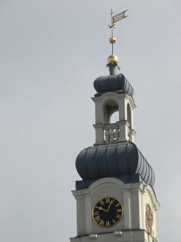 http://images.vfl.ru/ii/1399487355/cb9cbdbe/5065410_m.jpg