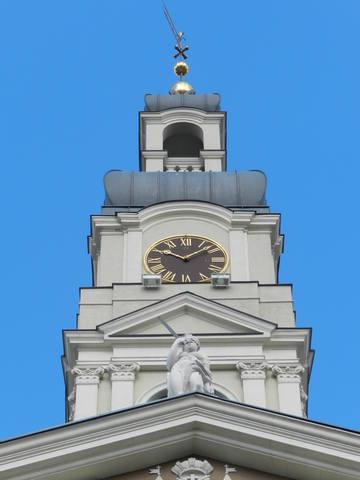 http://images.vfl.ru/ii/1399487359/f7e9842e/5065416_m.jpg