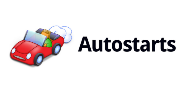 Autostarts v1.9 (2014/RUS/ENG/Android)