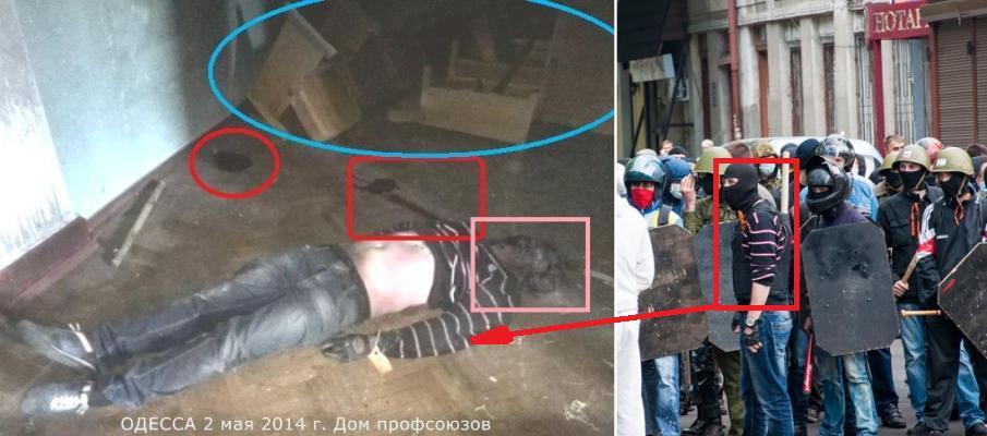 http://images.vfl.ru/ii/1399591828/86e10e6b/5075722.jpg