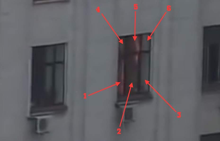 http://images.vfl.ru/ii/1399629271/e859c1ad/5078230.jpg
