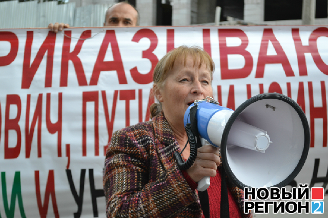 http://images.vfl.ru/ii/1399716979/5e05d7ac/5086728.jpg