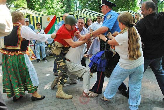 http://images.vfl.ru/ii/1399717810/c7d302bc/5086849.jpg