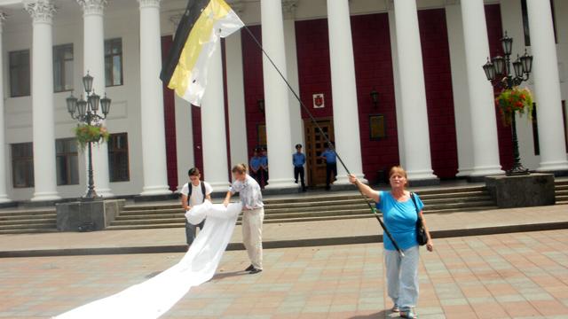 http://images.vfl.ru/ii/1399718249/6c23f124/5086873.jpg