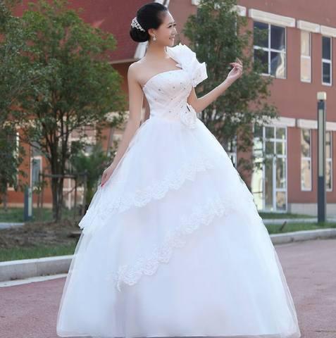 Свадебные Платья 2017 Фото В Казахстане