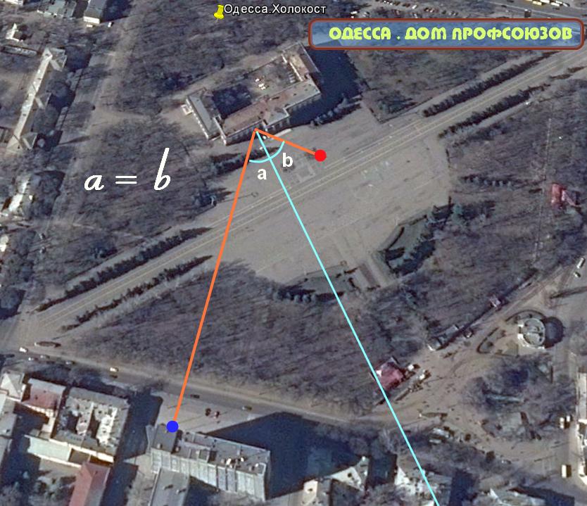 http://images.vfl.ru/ii/1399727165/710f7e4d/5088678.png