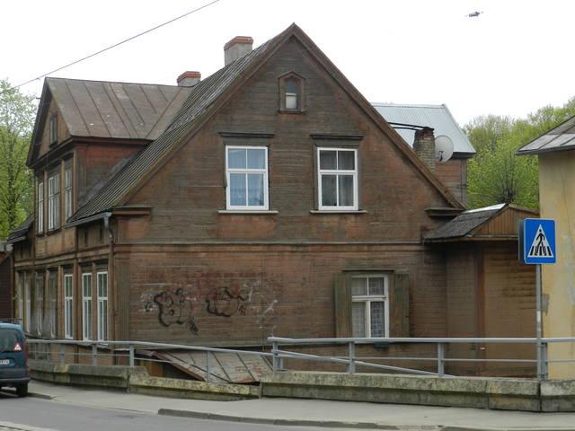 http://images.vfl.ru/ii/1399749992/24cf08c6/5092513_m.jpg