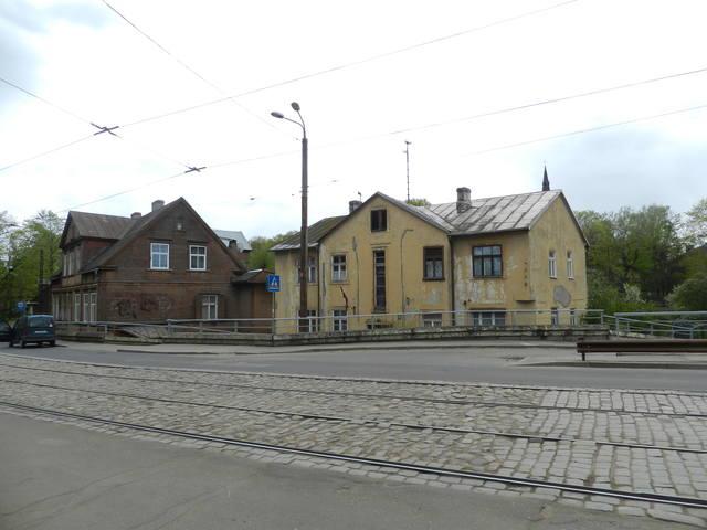 http://images.vfl.ru/ii/1399749993/d1f67815/5092517_m.jpg