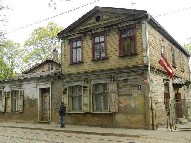http://images.vfl.ru/ii/1399749994/6d697a61/5092522_m.jpg