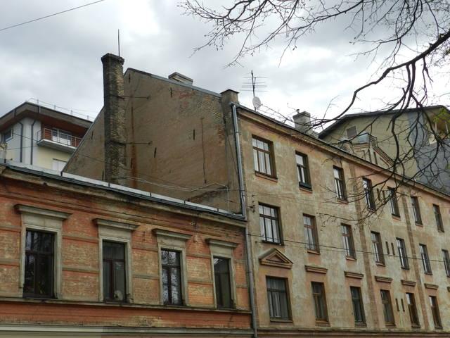 http://images.vfl.ru/ii/1399750122/50b64986/5092563_m.jpg