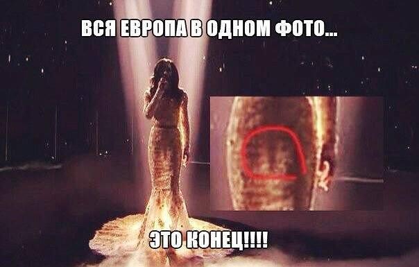 http://images.vfl.ru/ii/1399817400/ea40493a/5099354_m.jpg