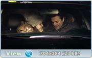 Куда уходит любовь (2014) HDTVRip + SATRip + ОНЛАЙН