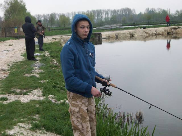 Рыбалка - Страница 14 5102137_m