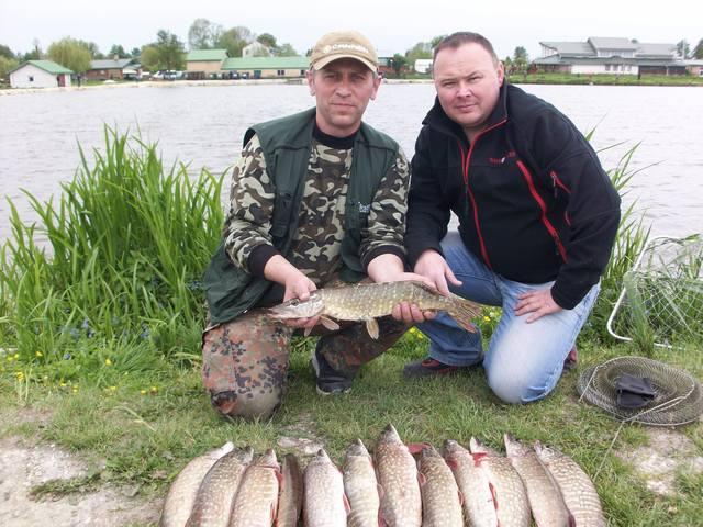 Рыбалка - Страница 14 5102190_m