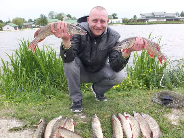 Рыбалка - Страница 14 5102226_m