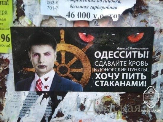 http://images.vfl.ru/ii/1399851063/f8858c99/5104586.jpg