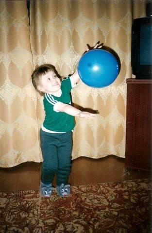 http://images.vfl.ru/ii/1400019532/07f26907/5126157_m.jpg