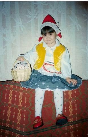 http://images.vfl.ru/ii/1400019598/b484dfb2/5126161_m.jpg