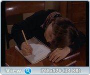http//images.vfl.ru/ii/1400052922/34d7d29b/5128268.jpg