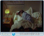 http//images.vfl.ru/ii/1400052926/a8d2da/5128272.jpg
