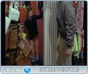 http//images.vfl.ru/ii/1400052966/4269294d/5128302.jpg