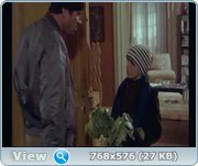 http//images.vfl.ru/ii/1400052969/abecf06d/5128305.jpg
