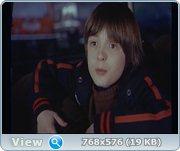 http//images.vfl.ru/ii/1400052971/4d10f1c9/5128307.jpg
