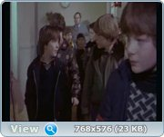 http//images.vfl.ru/ii/1400052982/3c0f475f/5128318.jpg
