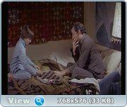 http//images.vfl.ru/ii/1400052998/12a45ce2/5128331.jpg