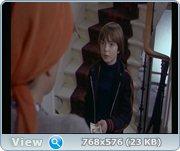 http//images.vfl.ru/ii/1400053008/7bd1fe64/5128335.jpg