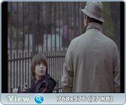 http//images.vfl.ru/ii/1400053013/b1b8e8/5128339.jpg