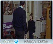 http//images.vfl.ru/ii/1400053015/7beaba38/5128341.jpg