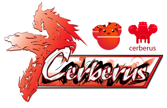 Cerberus / Защиты от угона + Клиент v3.1 (2015/RUS/ENG/Android)